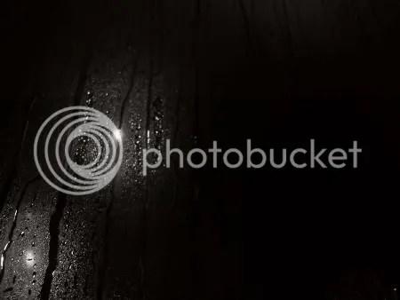 Dos Luces en Noche