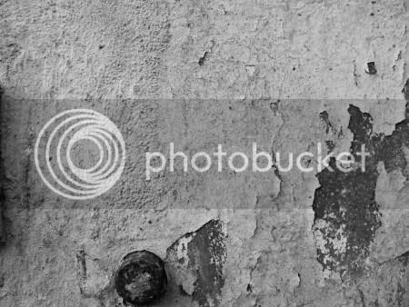 pared_concreto_conflictos