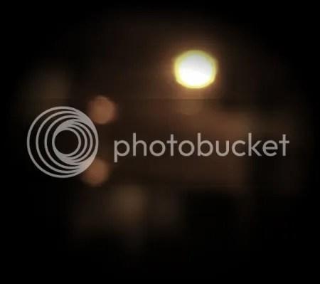 Luz Oscuridad Oriente