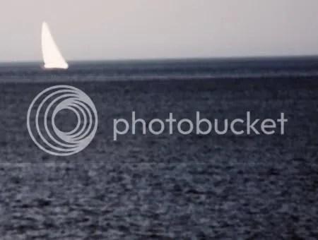 Poesia de Mar