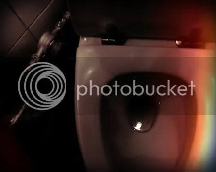 toilet_poem