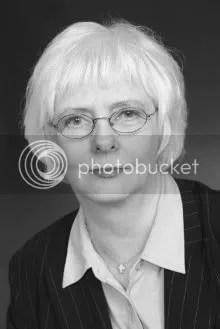 Johanna Sigurdardottir