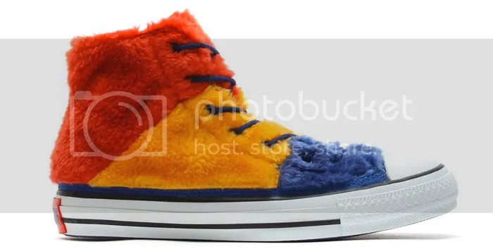 "Converse All Star Hi ""Calamoko"" photo CONVERSE-ALL-STAR-CALAMOKO-HI-RED-YELLOW-BLUE-700x357_zpse81c2cd7.jpg"