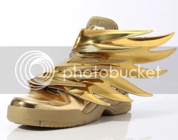 photo adidas-originals-js-wings-gold-01_zpshkg92fwu.jpg