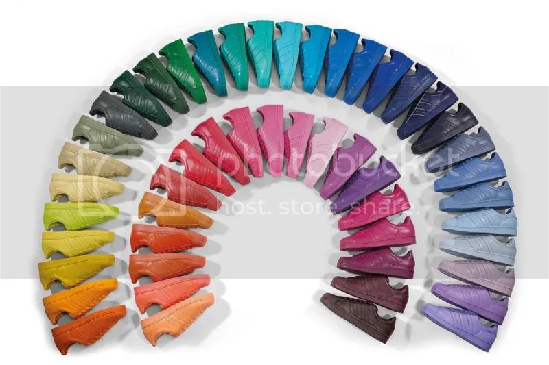 photo pharrell-williams-x-adidas-originals-superstar-supercolor-pack-00_zps8rqi0mj2.jpg