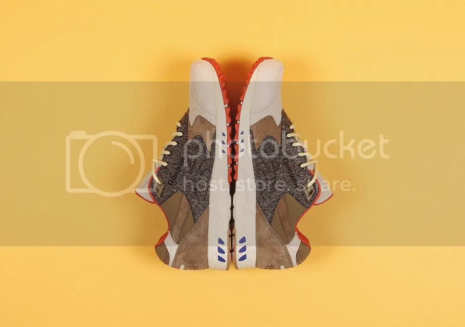 "BODEGA X REEBOK INFERNO ""TWEED"" photo bodega-reebok-inferno-tweed-pack-2_zpsowpyodyu.jpg"