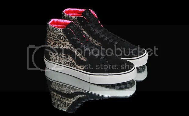 "CNCPTS X VANS SYNDICATE SK8-HI ""COMBAT ZONE"" photo concepts_vanssyndicate_combatzone_01_zps4806852a.jpg"