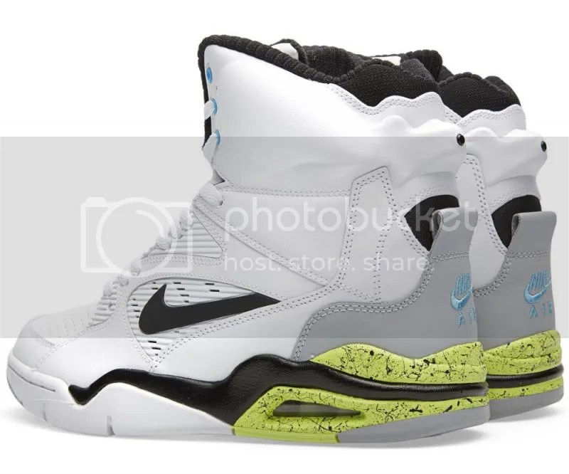 "NIKE AIR COMMAND FORCE – ""BILLY HOYLE"" photo nike-air-command-force-billy-hoyle-684715-100-04_zpsb649a2cd.jpg"