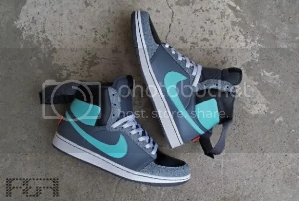 nike,dunks,kicks,shoes