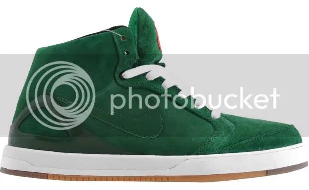 PROD,nike,kicks,shoes,sneakers,nikesb,paul rodriguez