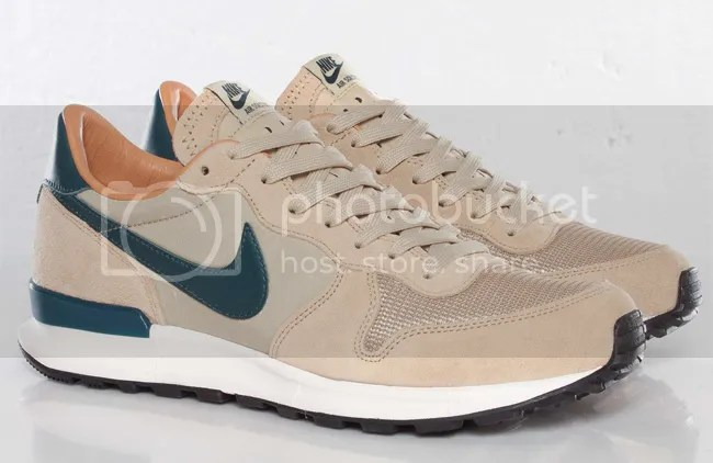 "Nike Air Solstice QS ""Mushroom"" photo zoom3_zps8329526a.jpg"