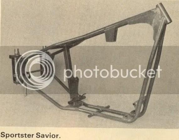 amen saviour frame | Framess.co