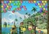 Eternal Isles 26-4