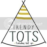 Trendy Tots