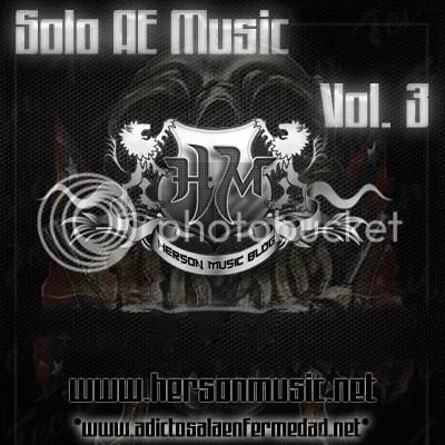 www.hersonmusic.net
