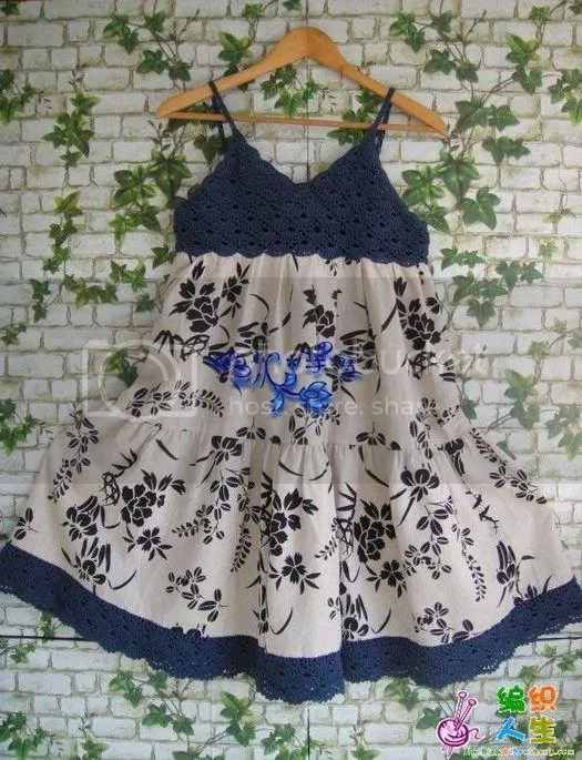 https://i1.wp.com/i1200.photobucket.com/albums/bb326/phamminhloan/Crochetdress.jpg