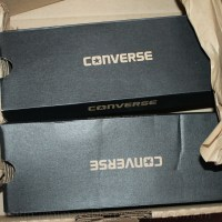 Nordstrom Anniversary Haul! Converse Chuck Taylor Shoreline Sneakers