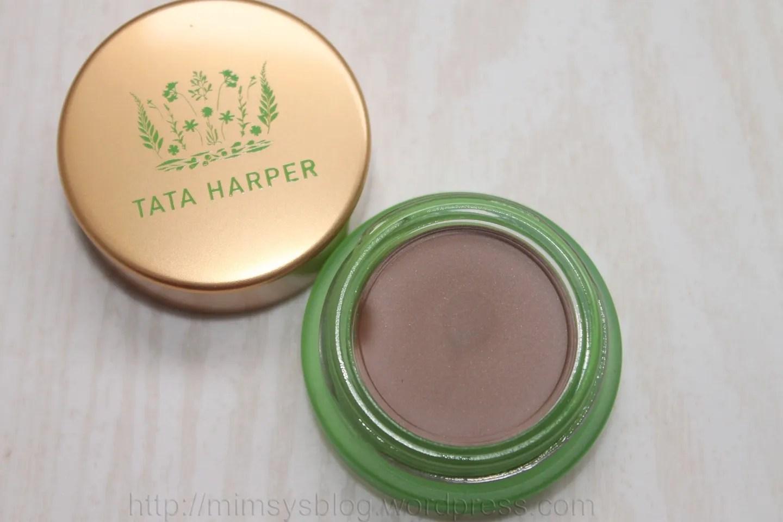 tata harper very bronzing contour mimsy 39 s blog. Black Bedroom Furniture Sets. Home Design Ideas