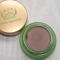 Tata Harper Very Bronzing Contour