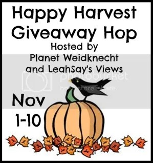 photo Happy-Harvest-Giveaway-Hop_zpsb4385e1a.jpg