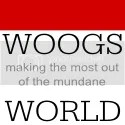 Woogsworld