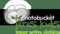 photo TK-logo_zpsa6418afb.png