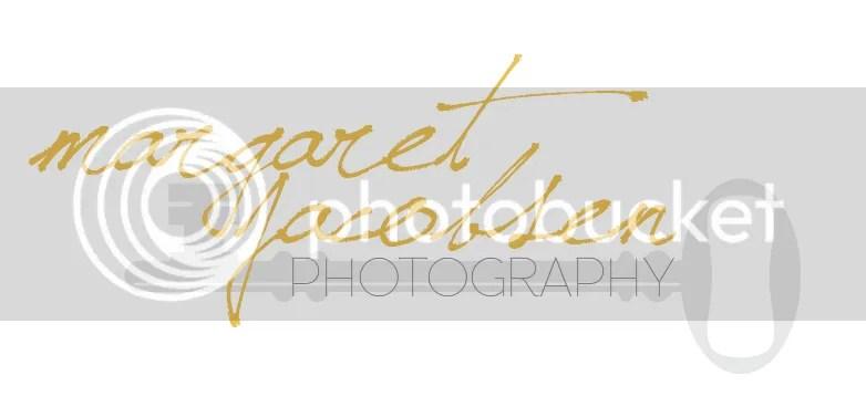 Margaret Jacobsen Photography