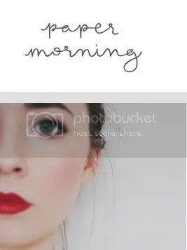 photo papermorning_zps1acc57b0.png