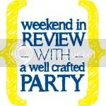 weekendinreview