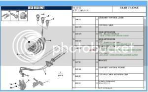 Peugeot 207 Wiring Diagram Books  Somurich