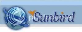 Resultado de imagen para sunbirdfx