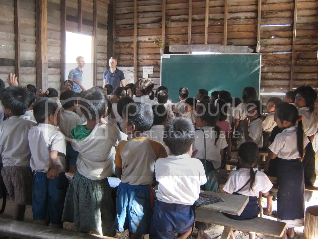 https://i1.wp.com/i1202.photobucket.com/albums/bb371/wheel2wheel/wheel2wheel/Partners/Laos/Childs%20Dream/IMG_2118.jpg