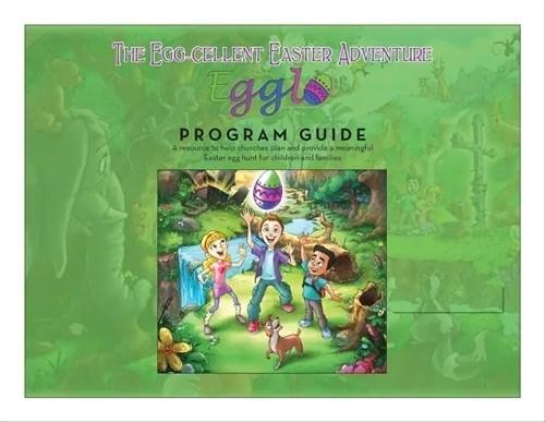 Egglo Entertainment Review