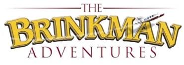 Brinkman Adventures Season 3 Review