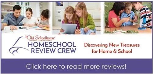 Homeschool Curriculum for Everybody - {SchoolhouseTeachers.com Reviews}