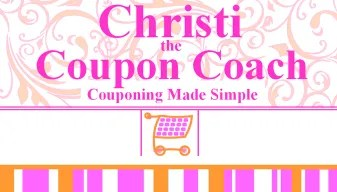 photo christithecouponcoachlogo_zpsbe2a70cc.png