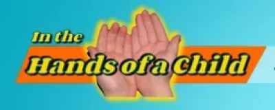 photo handsofachildlogo_zps7221e2e2.jpg
