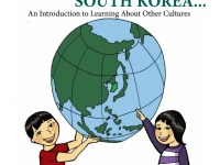 photo south_korea_cover_zpsaad0422b.png
