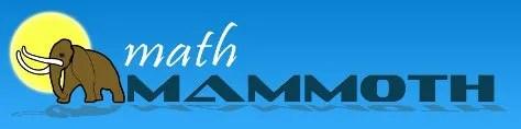 photo logo_zps1488a12d.jpg