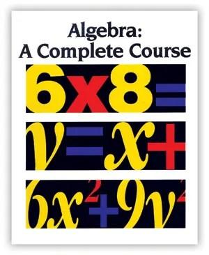 photo Algebra_productimage_zps6b262264.jpg