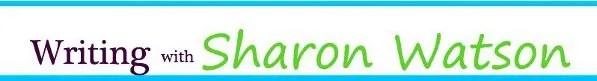 photo banner2_zps845837ad.jpg