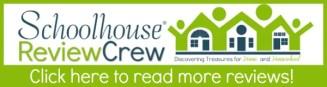 Memoria Press Literature Guides Review