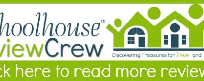 Click to read Crew Reviews