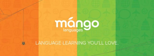 Mango Languages Review