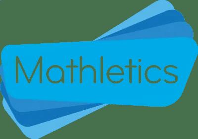Mathletics Online Math Review