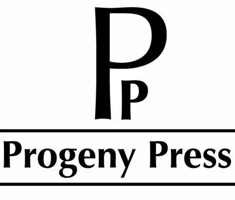 Progeny Press Review