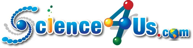 Science4Us Review