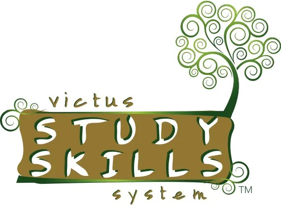 Victus Study Skills Review