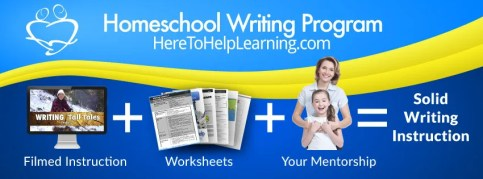 Here to Help Learning Review