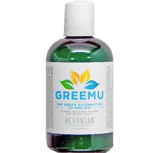 Greemu Devonian Review